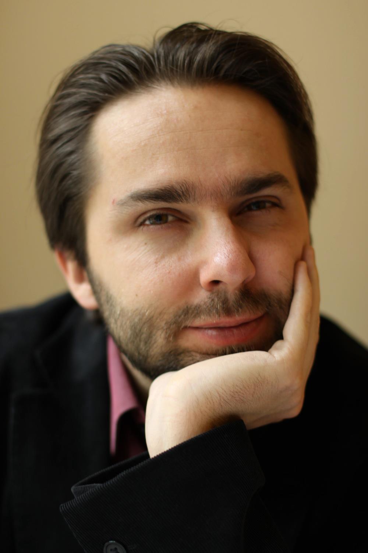 Paweł Jurewicz